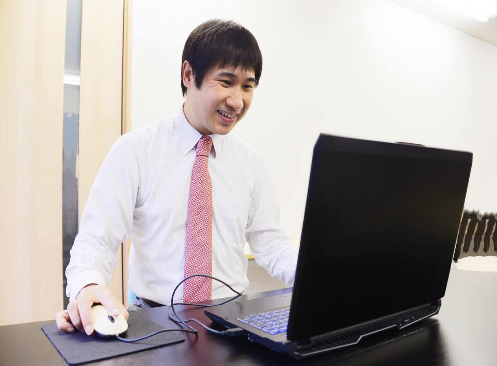 蘇耀国先生指導碁